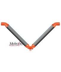 FireVoop Expansion Joint