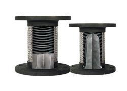 Pump-Connectors