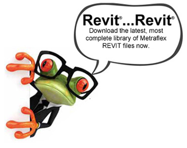 Revit Frog