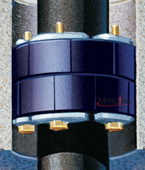 low-durometer-seal-sm