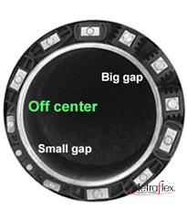 off-center-seal-sm