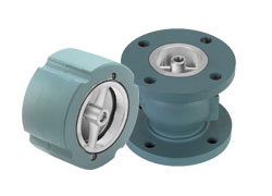 valves-thumb