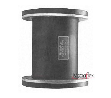 flexible-rubber-pipe-bg