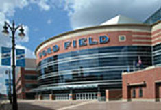 fordfield-s