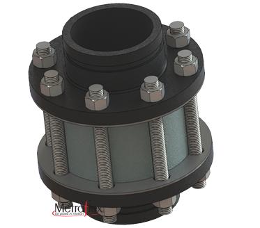 cvg-valve-bg